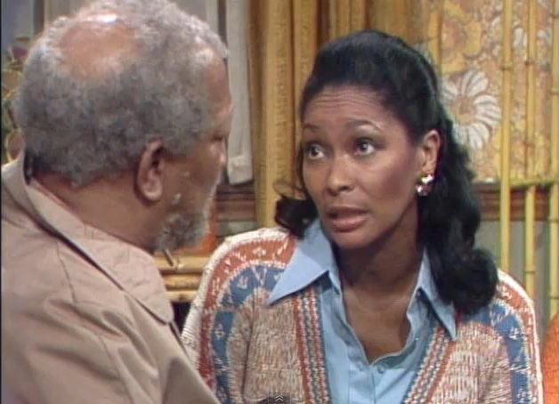 File:Janet Lawson Fred Sanford.png