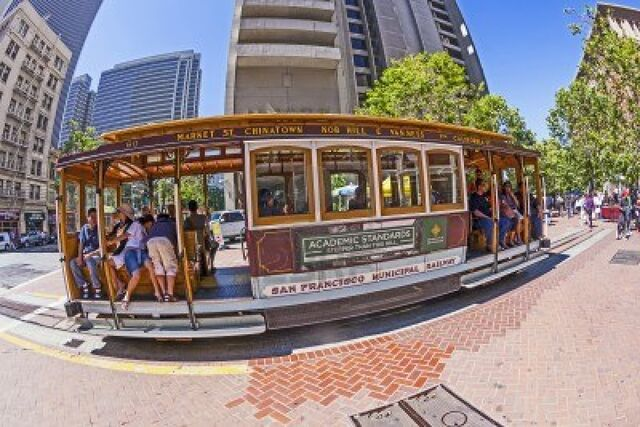 File:14392475-san-francisco--june-20-famous-cable-car-bus-near-fisherman-s-wharf-on-june-20-2012-in-san-francisco-.jpeg
