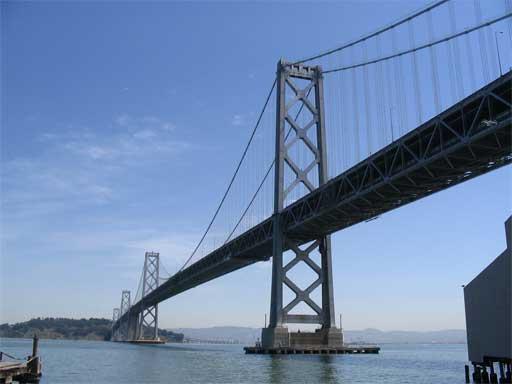 File:Bay.Bridge.Western.Span.jpg