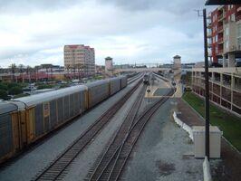 AmtrakEmeryville