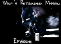 Thumbnail for version as of 23:28, December 16, 2011