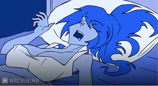 File:S4e4 Nina snores.png