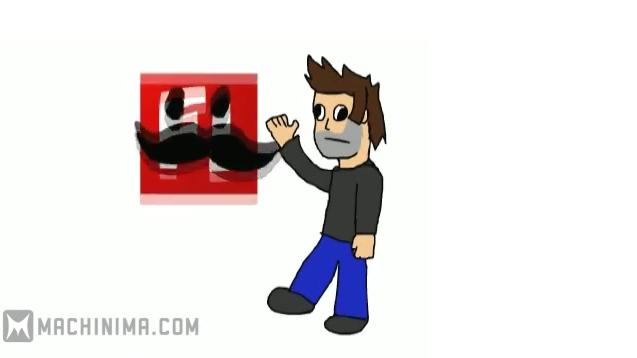 File:FlashAdobescreenshot.png
