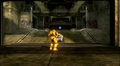 Thumbnail for version as of 16:36, December 22, 2011