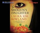Daughter english audio cd (2013)