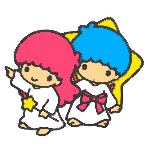File:LittleTwinStars.jpg