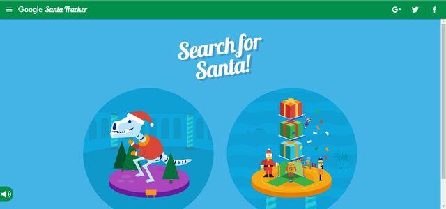 File:Santa Search 002.JPG