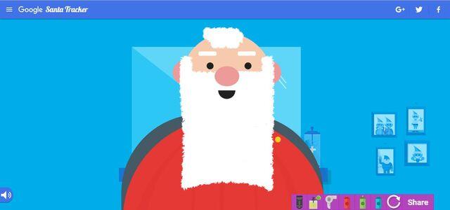 File:Santa Selfie 006.JPG