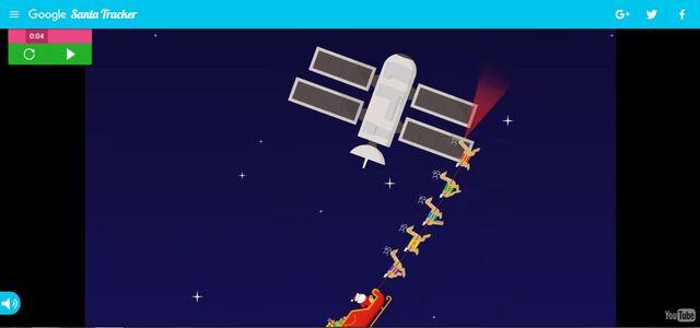 File:Satellite 010.JPG
