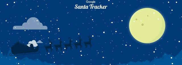 File:Santa Tracker Wikia Background 23-27 December.jpeg