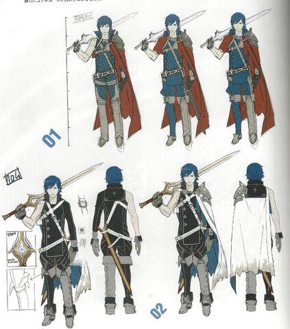 File:Chroms Armor.jpg