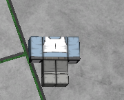 File:Field Armor.png