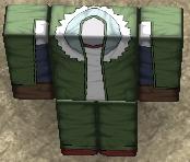 File:Vigiliante's Armor.png