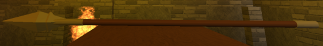 File:Iron Spear.PNG