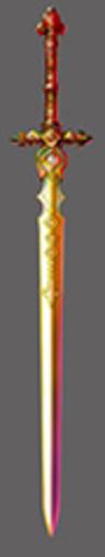 Auserblade3