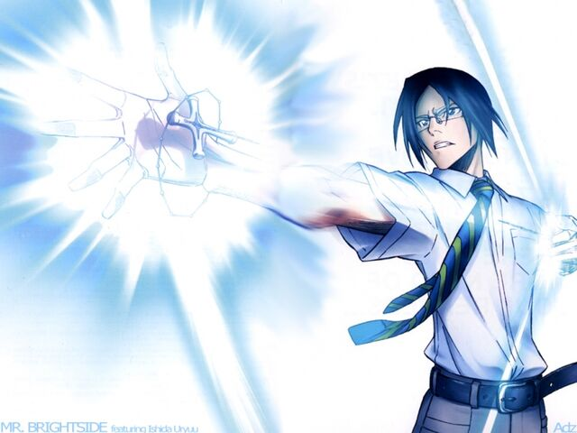 File:Uryu ishida wallpaper jpeg-normal.jpg