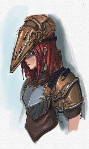 File:Girl knight by Kuroi1nu.jpg