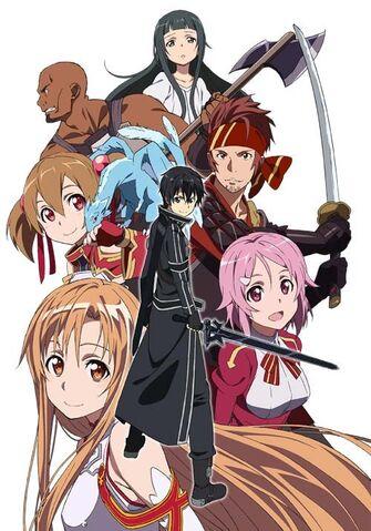 File:Sword-art-online-1.jpg