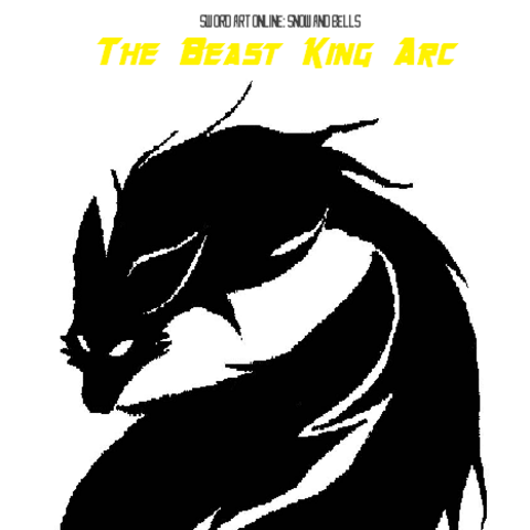 Second Arc: The Beast King Arc