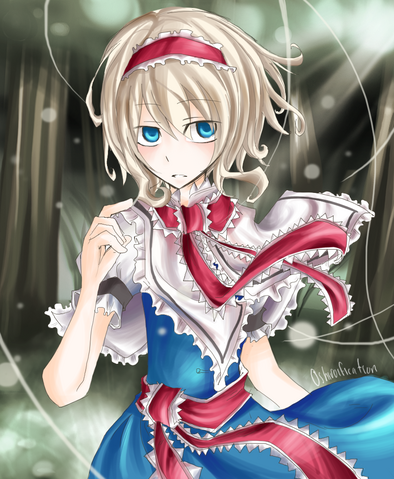 File:Alice margatroid by oshiroification-d3j6u3k.png