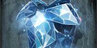 Glass Armor