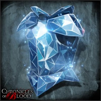 File:Armor-Ice armor.jpg