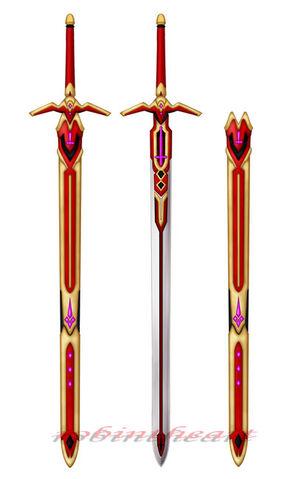 File:Bloody sword levantine by robintheart-d3908cn.jpg