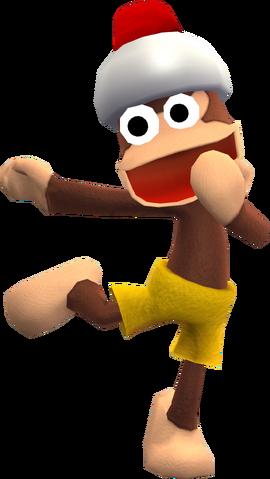 File:Ape Escape Move Pipo 3.png