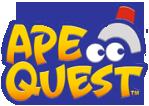 Ape Quest