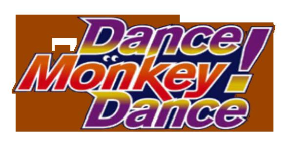File:Ape Escape 2 Dance Monkey Dance!.png