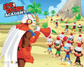 Ape Escape Academy Wallpaper 1.jpg