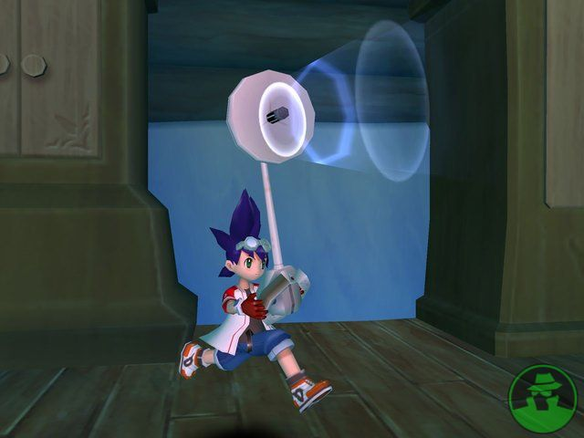 File:Ape-escape-3-20050624022843766 640w.jpg