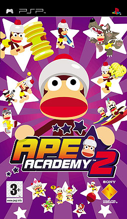 File:Ape Academy 2.jpg