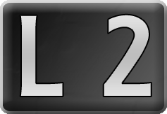 File:L2Icon.png