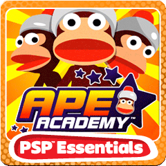 File:PSP-Essentials-Thumb Ape-Academy.png