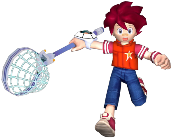 File:Ape Escape 2 Jimmy.png