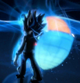 Thumbnail for version as of 20:36, August 2, 2013