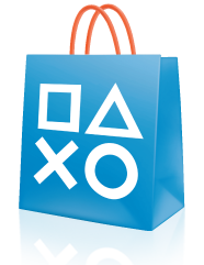 File:Ps store logo.png