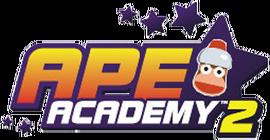 Ape Academy 2