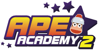 File:Ape Academy 2.png