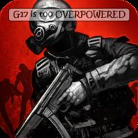 G17itoplogo