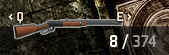 File:Winchester HUD.PNG