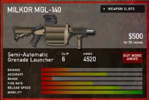 File:SAS MGL-140.png
