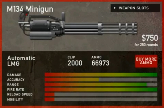 File:M134Minigun.jpg