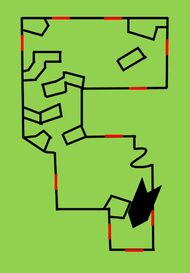 Airbase Outline