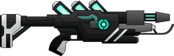 CM 700 -BLACK-