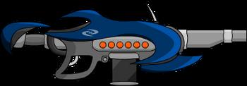 Type-6S