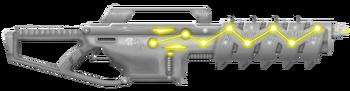 Rancor Quick Impact -WHITE-