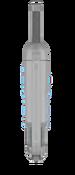 CM 355 SunFlash (TOP)