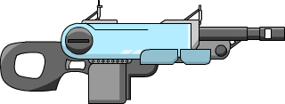 Ronson80